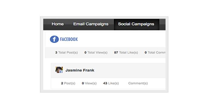 social-campaigns-measure