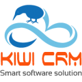 Kiwi CRM Smart Software Solution